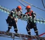 ФСК установит 222 линейных разрядника на ЛЭП в Бурятии и Забайкалье