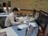 За неделю долги на ОРЭМ снизились на 0,7 млрд руб