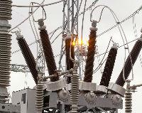Ленэнерго усилило контроль безопасности энергообъектов после взрыва в петербургском метро