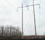 Электросетевики Башкирии успешно противостоят первым снегопадам и гололеду