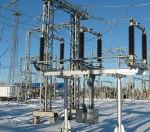 В Осинском районе Пермского края завершается 2-й этап реконструкции ПС 110 кВ Крылово