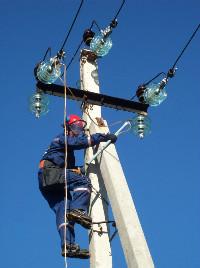 Почти 2000 случаев хищения электроэнергии выявлено в Подмосковье с начала года