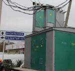 Ленэнерго перешло в режим повышенной готовности из-за ураганного ветра