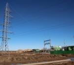 За 3 мес Курскэнерго присоединило 7,78 МВт