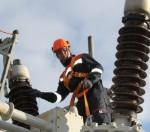 В 3-х районах Петербурга организуют резервные схемы электроснабжения после технологического нарушения на подстанции