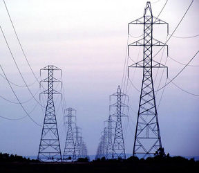 ФСК передадут объекты выдачи мощности Богучанской ГЭС