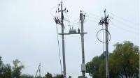 Ленэнерго обеспечило 250 кВт допмощности дачному поселку в Приозерском районе