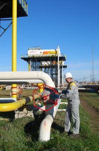 Нефтяники требуют новых субсидий