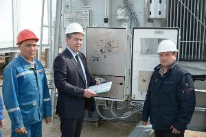 Вступили в силу новые нацстандарты в серии «ЕЭС и изолированно работающие энергосистемы»