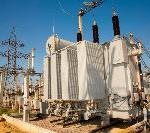 Электропотребление  в энергосистеме Новосибирской области за 1-е полугодие выросло на 4,8%