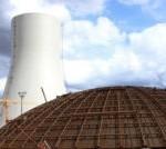 На ЭБ-4 АЭС Тяньвань в Китае завершен монтаж главного циркуляционного трубопровода