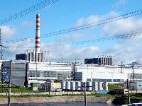 Доля АЭС в выработке электроэнергии в РФ в 2017г увеличилась до 18,9%