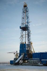 ОПЕК повысила оценку мирового спроса на нефть в 2017г и 2018г