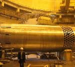 РФ спроектирует и изготовит систему обеспечения физзащиты для АЭС Руппур в Бангладеш