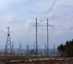 Читаэнерго усиливает контроль за работой энергосистемы в праздничные дни