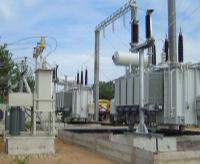 Электропотребление в энергосистеме Кемеровской области с начала года выросло на 3,5%