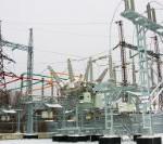 В Краснодарском крае строится ПС 220 кВ Ново-Лабинская