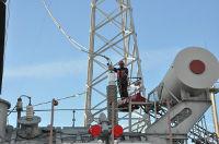 За 6 мес Приморские электросети присоединили 53,7 МВт
