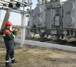 Хабаровские электросети переведены режим повышенной готовности из-за непогоды