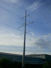 К началу летнего сезона в Сочи отремонтировано более 60 км ЛЭП