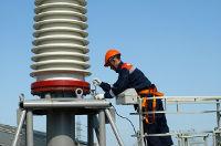 В Московской области началась комплексная реконструкция ПС 220 кВ Луч