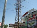 С начала года Ленэнерго выявило хищения электроэнергии на 362 млн руб