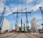 На ПС 220 кВ Серноводская в Самарской области завершен ремонт АТ