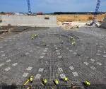 Получена лицензия на сооружение ЭБ-2 АЭС Руппур в Бангладеш