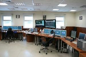 Система удалённого мониторинга будет представлена на выставке «Иннопром-2015»