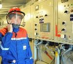 МРСК Северо-Запада передаст функции гарантирующего поставщика в Архангельской области