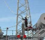 Достигнуты новые летние исторические максимумы потребления электрической мощности в ЕЭС РФ, ОЭС Сибири, ОЭС Средней Волги, ОЭС Северо-Запада
