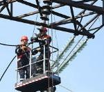 ФСК завершила строительство ВЛ-330-750 кВ для укрепления связей между ОЭС Северо-Запада и Центра