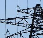 В Ленинградской энергосистеме зафиксирован очередной летний максимум энергопотребления