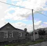 Владимирэнерго реконструирует 79 км ВЛ-10 кВ в Петушинском районе