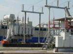 Завершается строительство ПС 35 кВ Юрман в Пермском крае