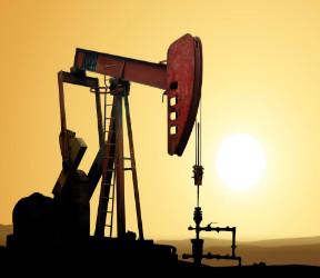 РФ и ОПЕК договорились продлить сделку о сокращении добычи нефти