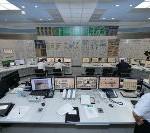 На ЭБ-2 НВАЭС-2 начались работы по натяжению арматуры внутренней защитной оболочки