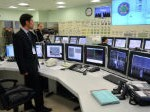 Глава СО ЕЭС представил позицию компании по вопросам цифровизации отрасли