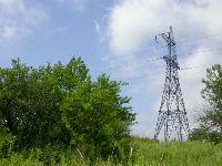 Специалисты Читаэнерго восстанавливают электроснабжение на юго-западе Забайкальского края
