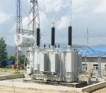Ленэнерго обеспечило 3,3 МВт нанопарку «Гатчина»