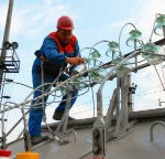 Кузбассэнерго – РЭС восстанавливают консолидированные бесхозяйные электросети