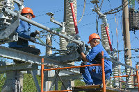 ФСК тратит на цифровизацию сетей 10% инвестиций