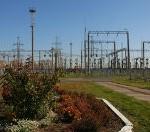 МРСК Центра с начала года снизила потери в сетях на 0,36%