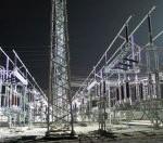 Главгосэкспертиза одобрила проект реконструкции ПС 500 кВ Ростовская