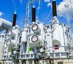 Электропотребление в Московской энергосистеме в январе-июле увеличилось на 2,9%