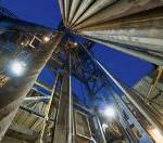 Члены ОПЕК обсуждают увеличение нефтедобычи на 300-600 тыс баррелей в сутки