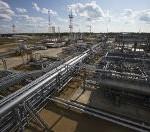 МЭА прогнозирует рост мирового спроса на газ на 1,6% ежегодно до 2023г