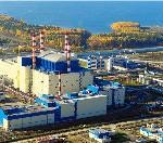 Энергоффективность БН-1200 Белоярской АЭС обоснуют в 2016г