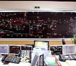 В Крыму запустили первые энергоблоки Балаклавской и Таврической ТЭС