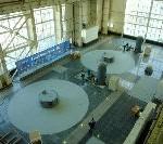 В 2017г РусГидро модернизировало 10 гидроагрегатов на 6 ГЭС